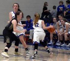 Highlands.Hayesville,basketball.V (27)
