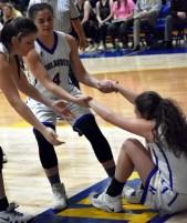 Highlands.Hayesville,basketball.V (29)