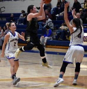 Highlands.Hayesville,basketball.V (30)
