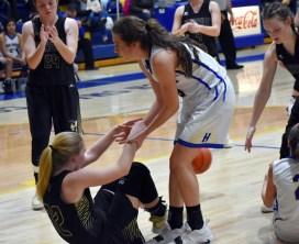 Highlands.Hayesville,basketball.V (6)