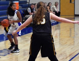 Highlands.Murphy.basketball.JV.girls (11)