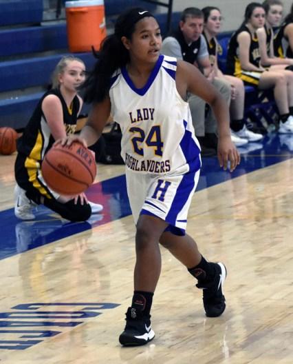 Highlands.Murphy.basketball.JV.girls (12)