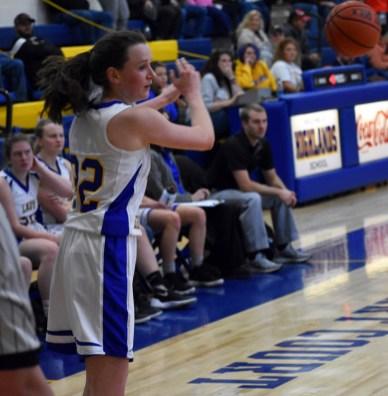 Highlands.Murphy.basketball.JV.girls (15)