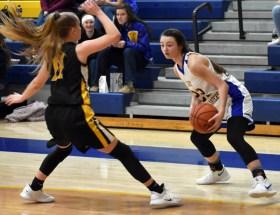 Highlands.Murphy.basketball.JV.girls (16)