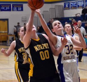 Highlands.Murphy.basketball.JV.girls (19)