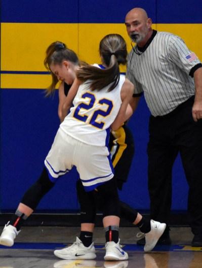 Highlands.Murphy.basketball.JV.girls (20)
