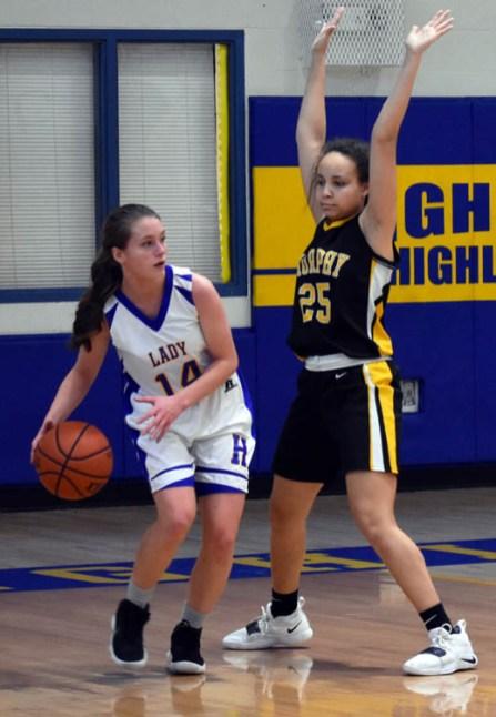 Highlands.Murphy.basketball.JV.girls (6)