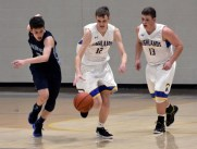 Highlands.Nantahala.basketball.V.boys (47)
