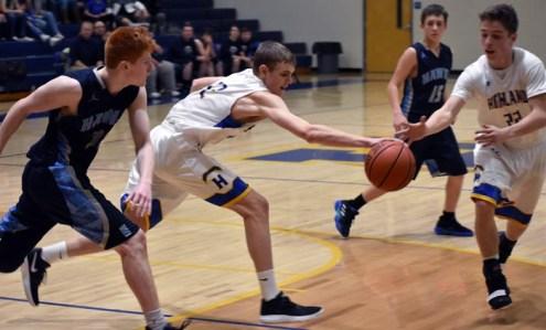 Highlands.Nantahala.basketball.V.boys (50)