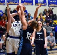 Highlands.Nantahala.basketball.V.girls (11)