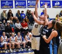 Highlands.Nantahala.basketball.V.girls (12)