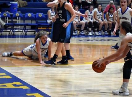 Highlands.Nantahala.basketball.V.girls (14)