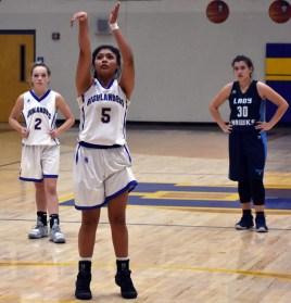 Highlands.Nantahala.basketball.V.girls (19)
