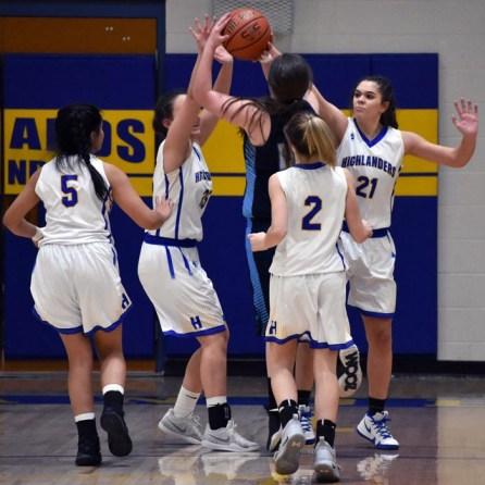 Highlands.Nantahala.basketball.V.girls (22)