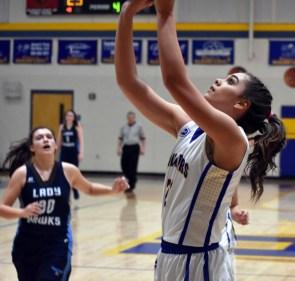 Highlands.Nantahala.basketball.V.girls (25)