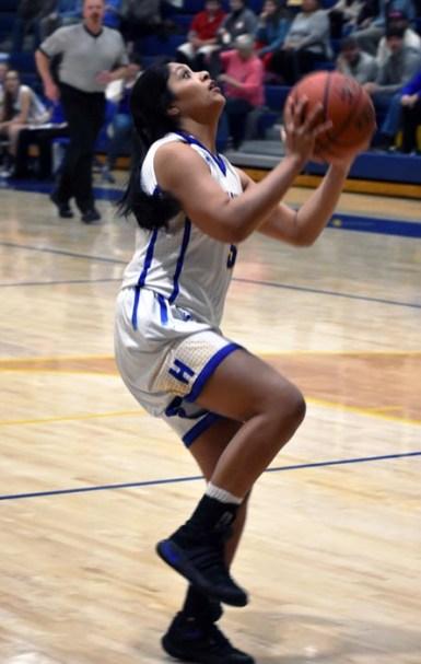 Highlands.Nantahala.basketball.V.girls (27)