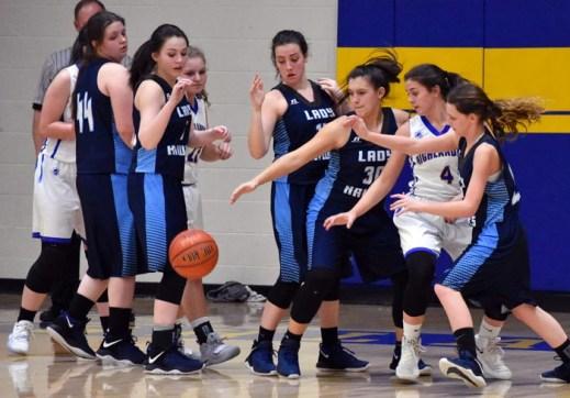 Highlands.Nantahala.basketball.V.girls (40)