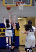 Highlands.Nantahala.basketball.V.girls (6)