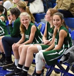 Highlands.Summit.basketball.MS (30)