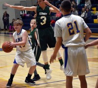 Highlands.Summit.basketball.MS.boys (12)