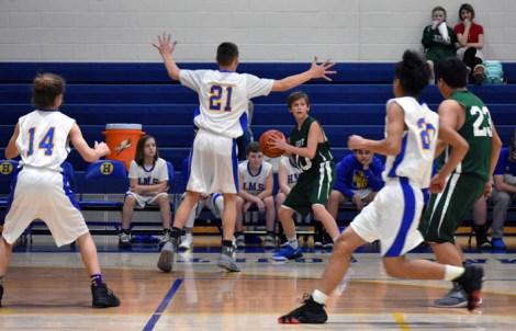 Highlands.Summit.basketball.MS.boys (17)