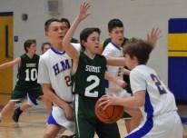 Highlands.Summit.basketball.MS.boys (20)