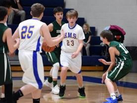Highlands.Summit.basketball.MS.boys (24)