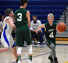 Highlands.Summit.basketball.MS.boys (35)