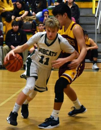 Blue.Ridge.Cherokee.basketball.JV (11)
