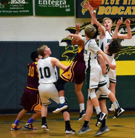 Blue.Ridge.Cherokee.basketball.JV (15)