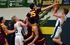 Blue.Ridge.Cherokee.basketball.JV (17)