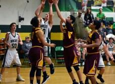 Blue.Ridge.Cherokee.basketball.JV (23)