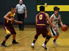 Blue.Ridge.Cherokee.basketball.JV (24)