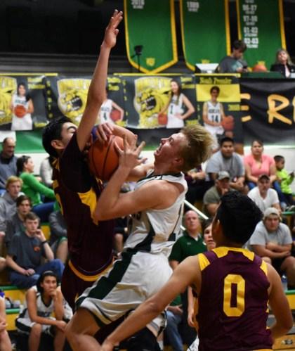 Blue.Ridge.Cherokee.basketball.JV (29)