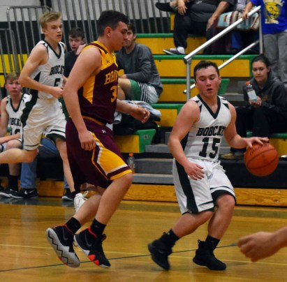 Blue.Ridge.Cherokee.basketball.JV (7)