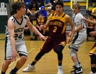 Blue.Ridge.Cherokee.basketball.JV (9)