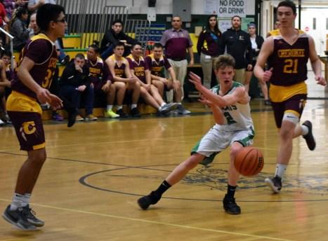 Blue.Ridge.Cherokee.basketball.V.boys (1)