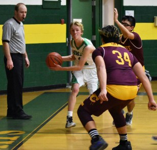 Blue.Ridge.Cherokee.basketball.V.boys (15)