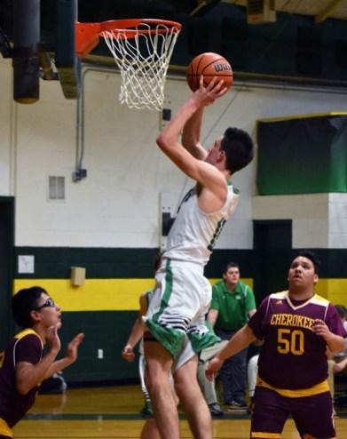 Blue.Ridge.Cherokee.basketball.V.boys (17)