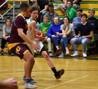Blue.Ridge.Cherokee.basketball.V.boys (19)