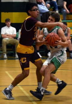 Blue.Ridge.Cherokee.basketball.V.boys (2)