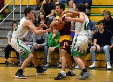 Blue.Ridge.Cherokee.basketball.V.boys (20)