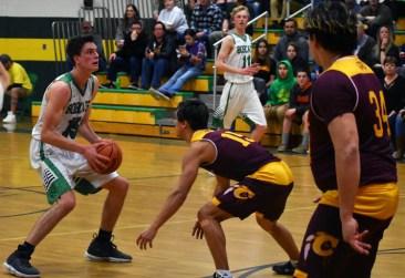 Blue.Ridge.Cherokee.basketball.V.boys (21)