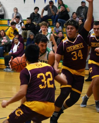 Blue.Ridge.Cherokee.basketball.V.boys (22)