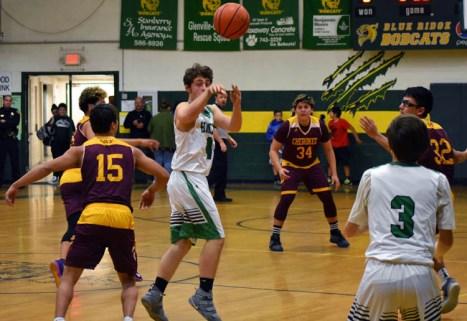 Blue.Ridge.Cherokee.basketball.V.boys (24)