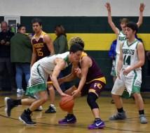 Blue.Ridge.Cherokee.basketball.V.boys (27)
