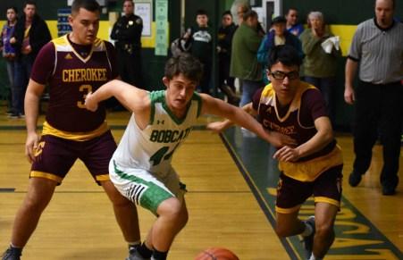 Blue.Ridge.Cherokee.basketball.V.boys (29)