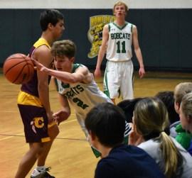 Blue.Ridge.Cherokee.basketball.V.boys (6)