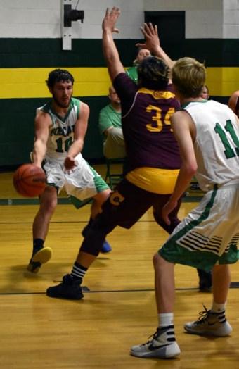 Blue.Ridge.Cherokee.basketball.V.boys (8)