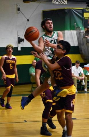 Blue.Ridge.Cherokee.basketball.V.boys (9)